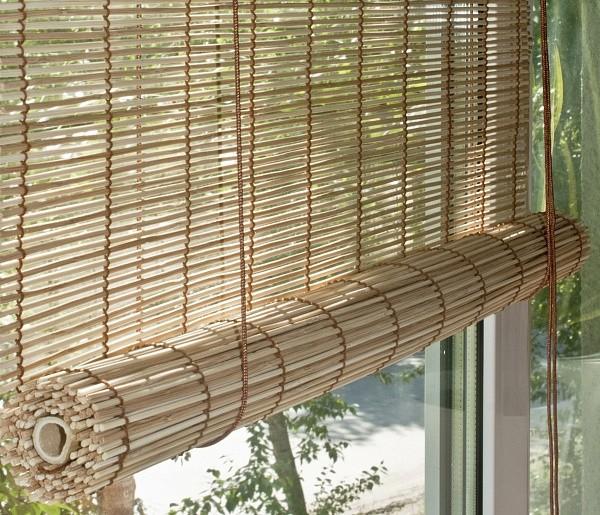 бамбуковые ролеты цена харьков