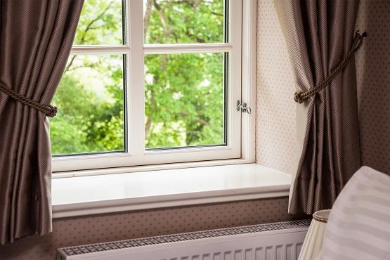 Как правильно выбрать окно? Рекомендации эксперта