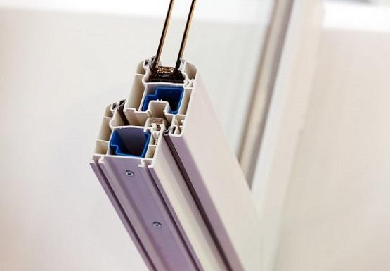 Что такое однокамерный стеклопакет и чем он отличается от двухкамерного